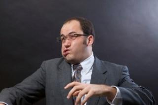 Áttörés: így enyhíthetők a stroke hatásai