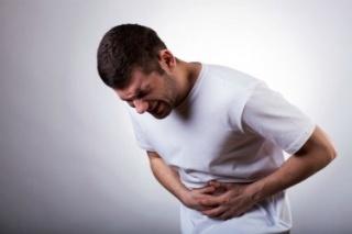 Így kezelhető a gyomorfekély
