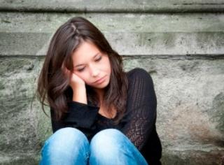 Így lassítja le az életet a depresszió