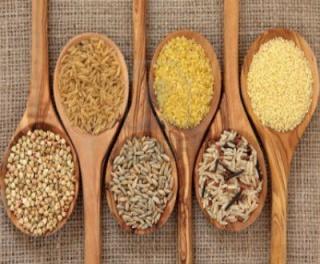 Napi egy tál gabona életet menthet