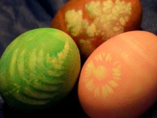 Húsvét: erre figyeljünk főzéskor!