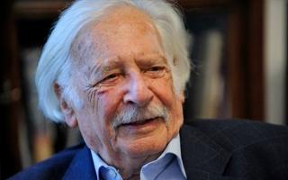 """Bálint Gazda: """"Új világ kezdetén állunk"""""""