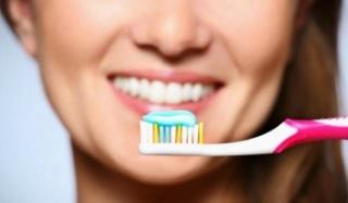 Tippek és trükkök babavédő fogápoláshoz