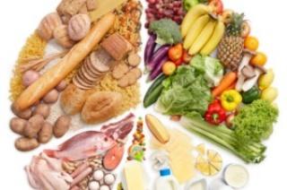 Ezért egészségtelen a magyar étrend