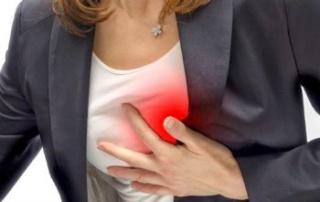 Nő a szívroham kockázata a válással?