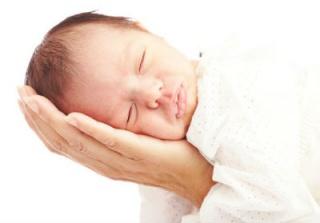 Csecsemőkorban megelőzhető az allergia