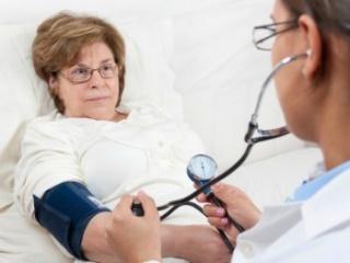 Mit tehetünk a magas vérnyomás ellen?