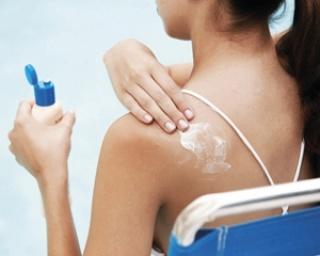 Mit jelentenek az elváltozások a bőrünkön?