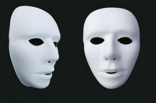Miért ismerjük fel az arcokat?