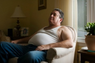 Már gyerekkorban eldől, ki lesz túlsúlyos