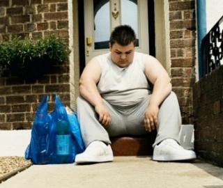 Megnő a rák kockázata a túlsúlyos tiniknél