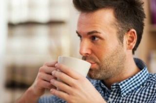 Ennyit nyugodtan kávézhat egy nap!