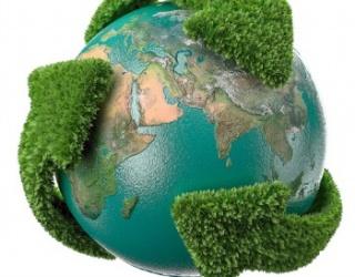 Hét milliárd álom – Egy bolygó