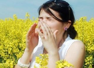 Mi a teendőnk, ha allergiás a gyerekünk?