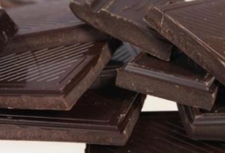 A szívünknek is jót tesz a csoki?