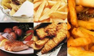 Ettől egészségesebbek lesznek az ételeink?