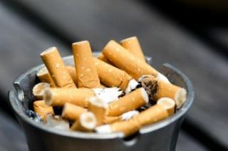 Sokkoló adatok a cigarettafüggőkről