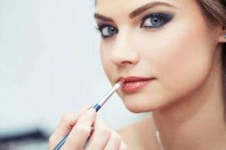 Hogy választunk kozmetikumokat?