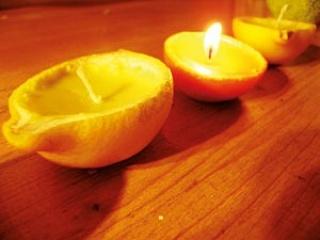Növelik a melanóma kockázatát a citrusfélék?