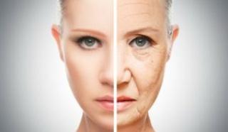 Így lassítható az öregedés