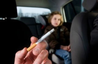 Elmezavart is okozhat a dohányzás?