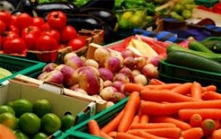 Ezekkel az ételekkel védhetjük a bőrünket