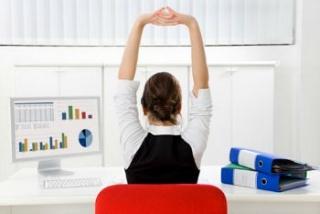 Tippek: így győzhető le a munkamánia