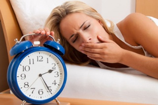 Mit tehet, aki nem tud kánikulában aludni?