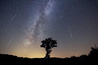 Páratlan égi jelenséget figyelhetünk meg ma éjszaka
