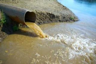 Tisztíthatóvá válhat a szennyezett ivóvíz
