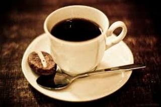 Kisebb lesz a bélrák kockázata, ha kávézik
