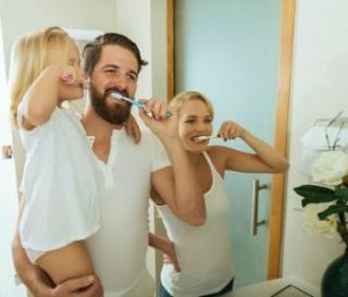 Hogy vigyázzunk a fogainkra?