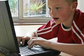 Rontja a diákok teljesítményét a számítógép?