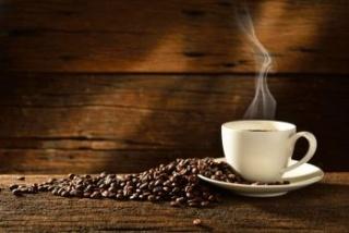 Mégsem árt a szívünknek a kávé?