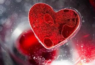 Mit tehetünk a szívünk védelméért?