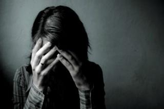 Súlyos teher a mentális betegség