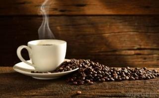 Egyre kevesebb kávét fogyasztunk