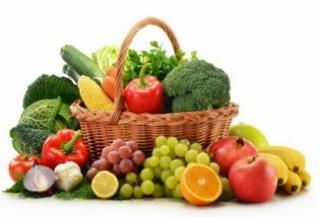 Tévhitek a fagyasztott zöldségekről