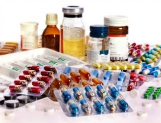 Hogyan szedjünk gyógyszert?