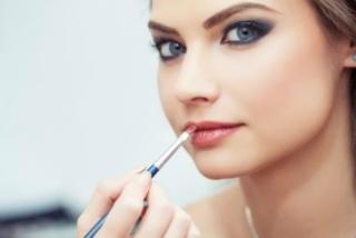 Lenne igény a kozmetikai tájékoztatásra