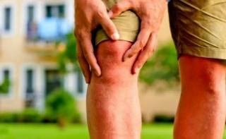 Növelhetjük fájdalomtűrő képességünket?