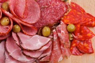 Kell-e félnünk a húsoktól?