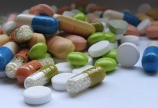 Elhízhatunk a sok antibiotikumtól?