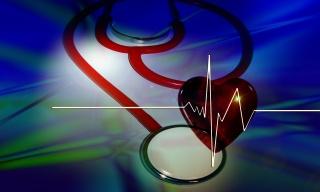 Mi számít magas vérnyomásnak?