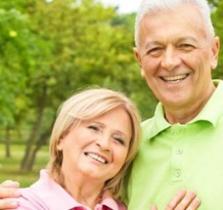 Az időseket védi a vészjelző karperec