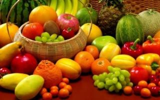Az egyénre szabott vitaminpótlásról
