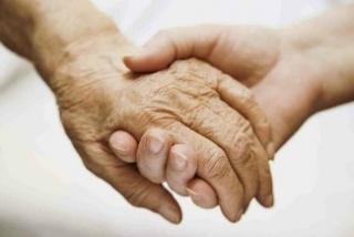 Parkinson-kór: egyre jobb a tüneti kezelés