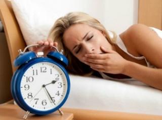 Mozgással és vitaminokkal a fáradtság ellen
