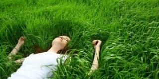 Tavasz = fáradtság?