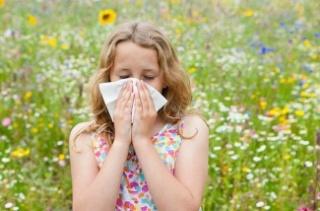 Már csecsemőkorban eldől, ki lesz allergiás